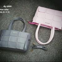 tas wanita realpict