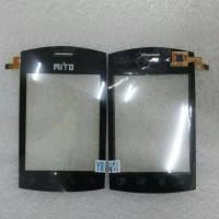 TOUCHSCREEN / TOUCH SCREEN MITO A90