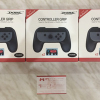 Dobe Nintendo Switch Controller Grip