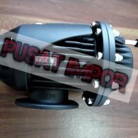 HKS Blow Off Valve SQV / Universal Untuk Mesin Turbo