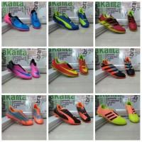 sepatu futsal home industri lokal Diskon