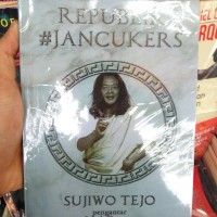 REPUBLIK JANCUKERS - SUJIWO TEJO