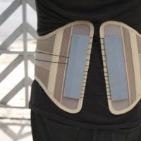donjoy made in china | korset tulang belakang | Lumbar Support | Back
