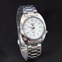 jam tangan seiko pria or wanita / jyr 596 putih