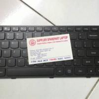 Keyboard Lenovo IdeaPad 300-15ISK 300-15IBR 300-17ISK