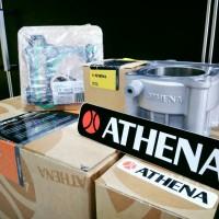 Paket Bore up Nmax 183cc ATHENA PNP