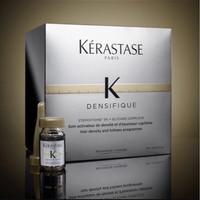 kerastase serum densifique
