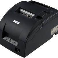 Epson TMU 220D /Printer Kasir Epson TMU 220D / TMU 220 USB Auto Cutter