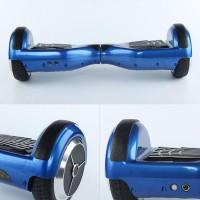 Smart Balance Wheel / Smartwheel / Airwheel / Runwheel / Hoverboard -