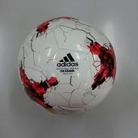 Bola Futsal Adidas Krasava Sala 5x5