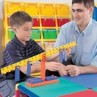 Gigo toys learning materials
