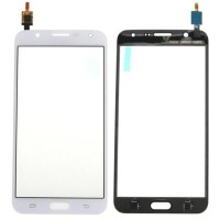 Samsung Galaxy J7 J700 J700F J700H Duos Touch Screen Digitizer Glass