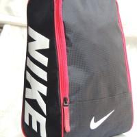 Tas Sepatu Olahraga Gym Jinjing Futsal Bola Nike Adidas Puma Grosir