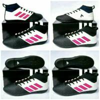 Sepatu Futsal Adidas Ace Boots / Sepatu Bola / Sepatu Olahraga