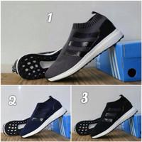 Adidas ultra boost pure ac 16+