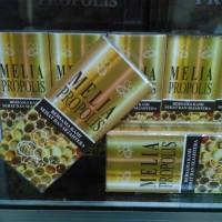 Propolis Melia MSS 55 ml Asli Stokis Kemasan Baru Melia Sehat 55 ml