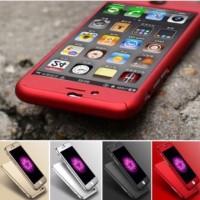 PROTECT CASE 360 free glass Iphone 5/5s 6/6s 6plus 6plus 7/7plus