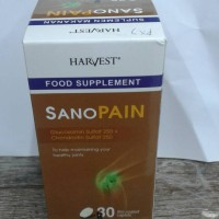 Sanopain