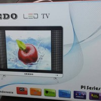 LED TV IKEDO 21 INCHI