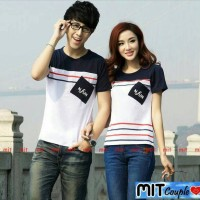Baju Couple NSUN