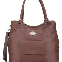 RTN 029,Tas Gandeng Cewek / Handbags Cewek / Wanita - RDZ