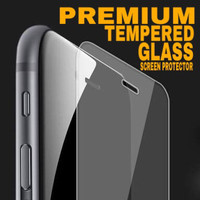 Apple iPhone 7 Tempered Glass Screen Protector Anti Gores