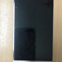 LCD + Touchscreen Complete Coolpad Max A8