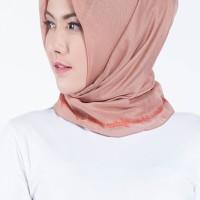 Promo Jilbab Segi Empat Murah Elzatta Kaila Lazatta
