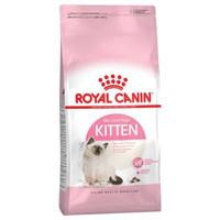 ROYAL CANIN KITTEN 36 10KG PENGIRIMAN NON GOJEK/GRAB