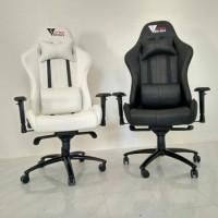 Vortex Series Gaming Chair V Series Kursi Gaming
