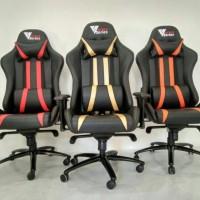 Vortex Series Gaming Chair X Series Kursi Gaming