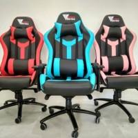 Vortex Series Gaming Chair Y Series Kursi Gaming