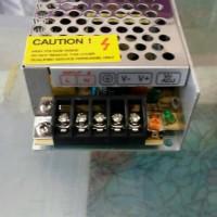 Ballast / Power Suply 3A 12V