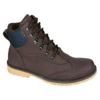 Sepatu Boots Pria Raindoz RJM 516