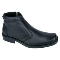 Sepatu Formal / Kerja Pria Raindoz RBN 004