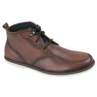 Sepatu Casual Pria Raindoz RMP 069