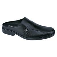 Sepatu Sandal / Bustong Pria Raindoz RYA 048