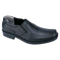 Sepatu Formal / Pantofel Pria Raindoz RBN 003