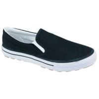 Sepatu Casual Pria Raindoz RJA 096