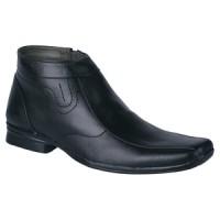 Sepatu Formal / Sepatu Kerja Pria Raindoz RUU 1325