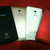 Backdoor Asus Zenfone 6 Back Cover Casing Tutup Baterai