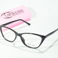 kacamata minus MIU MIU 564 (frame+lensa)