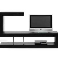 meja / rak tv cabinet