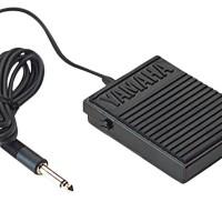 Yamaha Foot Switch keyboard Sustain Pedal FC5 / FC 5 NEW & Original