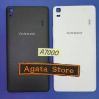 Back Door / Cover ( Tutup Casing Belakang ) Lenovo A7000 / A 7000