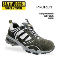 Sepatu Safety - Safety Jogger Prorun