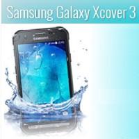 Katalog Samsung Xcover 3 Katalog.or.id