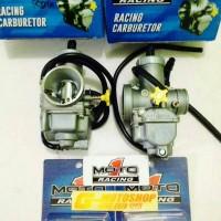 karburator pe28 moto1