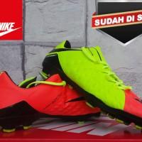 SEPATU BOLA IMPORT MURAH Nike Hypervenom III