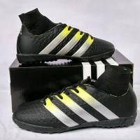 Sepatu futsal boots adidas ACE